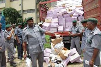 customs_nigeria