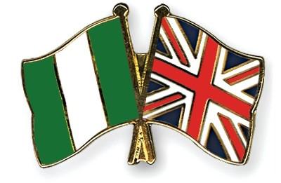 lag-pins-nigeria-great-britain