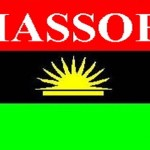 Leader, Three Members of MASSOB Arrested in Delta