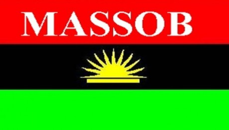 massob-new-logo-612x300