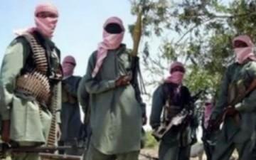 BREAKING NEWS: Boko Haram Strikes Again: 3 Dead, 8 Injured in Borno