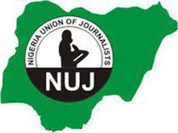 National Union of Journalist