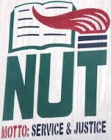 LG Autonomy: NUT Threatens To Strike