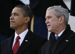 obama_and_bush