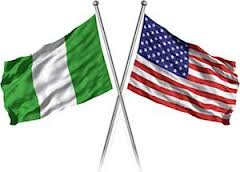 visa application process easier for Nigerians.