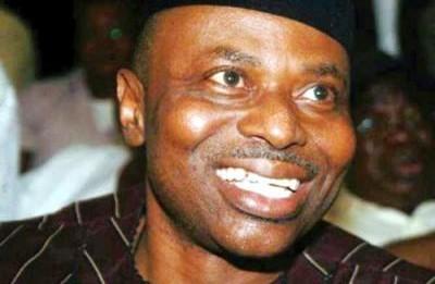 governor-Olusegun-Mimiko-Ondo-State