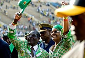 zimbabwe_mugabe_295