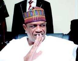 """There is nothing religious about Boko Haram"""" – Yobe Governor, Geidam"""