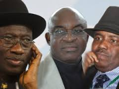 At 53 - Nigeria's Senators Decry Slow Pace of Development