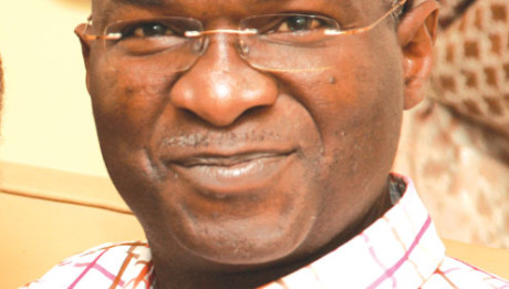 Lagos to get five power plants by 2014