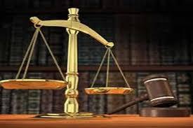 Nigeria CJN Laments Decline in Judicial System