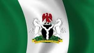 Reasons For FG's Cabinet Reshuffle