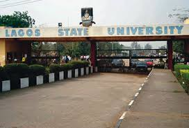 LASU Students Beg Governor Fashola To Save Them From Harassment by Lecturers