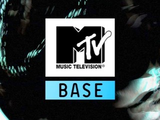 Multiple award winning singer, D'Banj, is now the leader of the MTV Base Official Naija Top 10