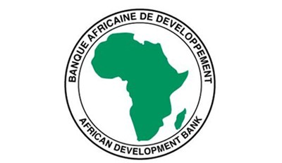 African Development Bank-Community Based Agriculture and Rural Development Project