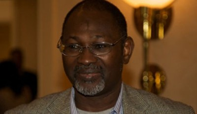 INEC, NASRDA Sign MoU on Constituency Delimitation
