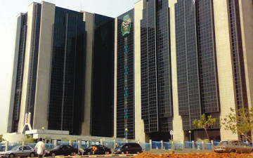 CBN-headquarters-Abuja