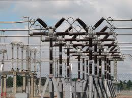 FG Begins Full Payment To 38,000 PHCN Workers.