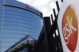 GSK To Start Marketing First Malaria Vaccine In 2014