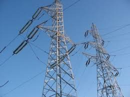 Investors eye captive power to improve supply after PHCN takeover