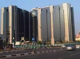MFBs, PMBs change strategy over $300m fund, recapitalisation