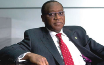 Minister-of-Trade-and-Investment-Mr-Olusegun-Aganga-360x225