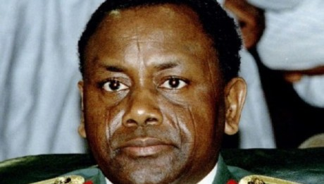Recovery of Abacha's €185 Million From Liechtenstein - Nigeria Pushes
