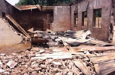 Over 170 Teachers, 100 Students Killed By Boko Haram Since 2012.