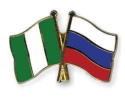 Trade Volume - Nigeria-Russia