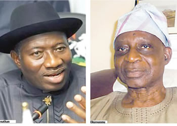 When supporters, opponents agreed on national confab