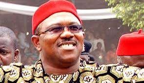 Why Anambra people must vote wisely in Nov