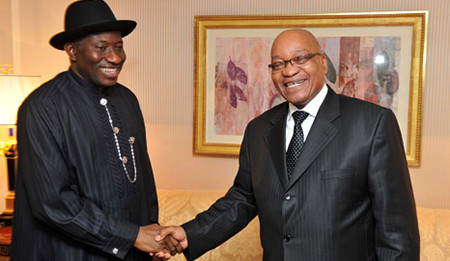goodluck-jonathan-jacob-zuma-rivalry1