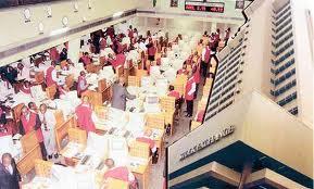 nigerian capital markets