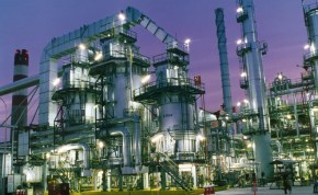 Nigeria Plan Sale of Four State-Owned Oil Refineries