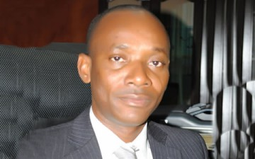 Chairman-Nigerian-Electricity-Regulatory-Commission-NERC-Dr.-Sam-Amadi
