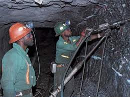 HOW TO GET INVOLVED WITH THE MINING INDUSTRY IN NIGERIAPart I