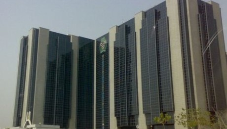 N5,000 Notes Are Coming in 2014 – CBN