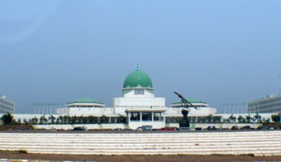National Assembly Increases Oil Benchmark to $76.5pb