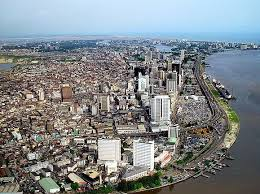 Nigeria's Lagos Has Record Bond Approved for Biggest City