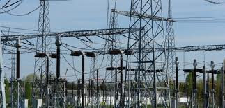Nigeria, Japan Collaborate To Improve Electricity Transmission
