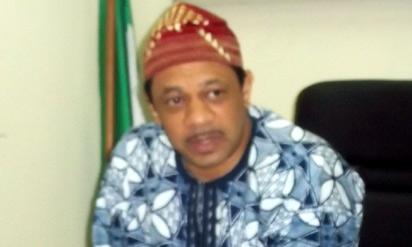 Ogun-State-Commissioner