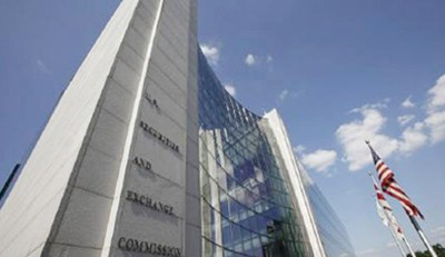 US-SEC--Headquarters-4