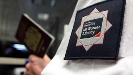 Visa bond scheme 'scrapped'