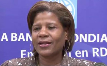 World-Bank-Country-Director-for-Nigeria-Ms-Marie-Francoise-Marie-Nelly