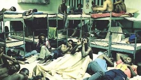 south_african_prisons