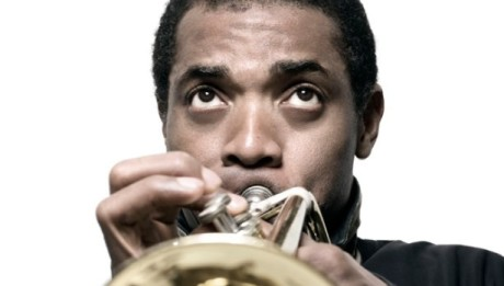Femi Kuti Gets Fourth Grammy Award Nomination