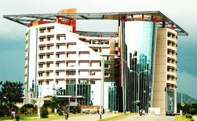 NCC begins testing of emergency call centres