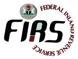 New FIRS policy vital to tax mgt – CITN