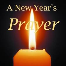 god thank you for allowing me to live to see another day another new year with all that is within me i say thank you lord jesus i praise you