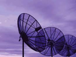 Nigeria targets 30 percent broadband penetration by 2017